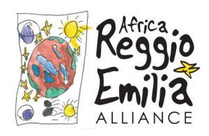 Africa Reggio Emilia Alliance D2