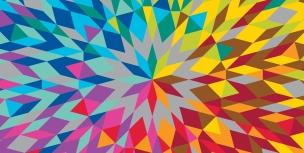 reimagine education kaleidoscope